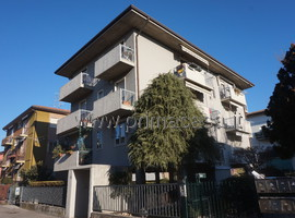 2534 - San Massimo