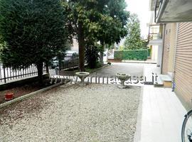 958 - Correggio
