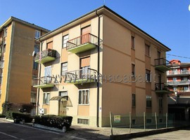 2169 - San Martino B.A.