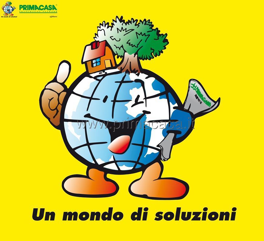 Logo_mondino_primacasa.jpg