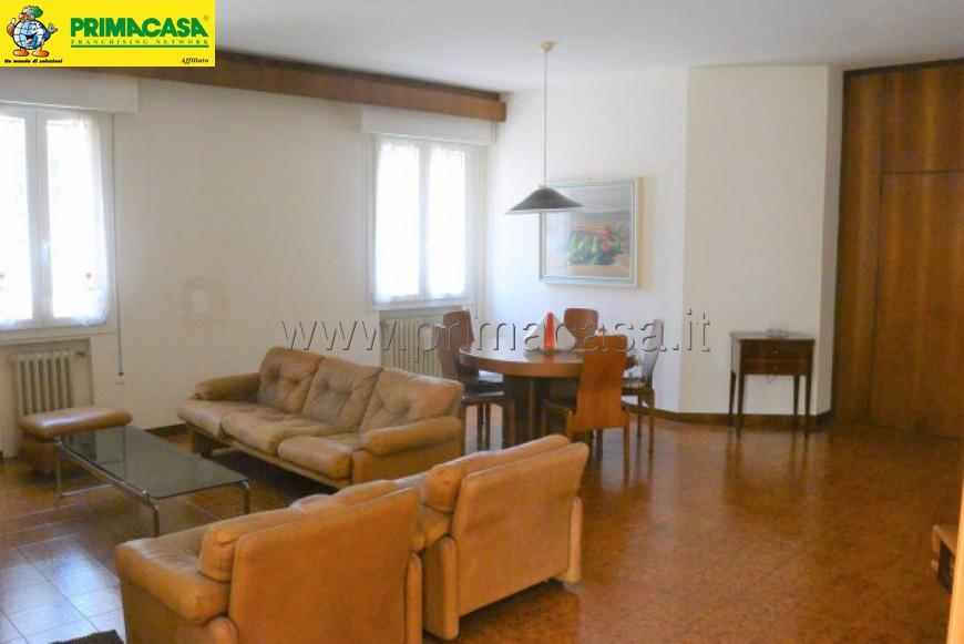 Appartamento_vendita_Carpi_foto_print_610779772.jpg