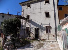 2571 - Sant'Ambrogio