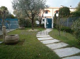5595 - Pescantina