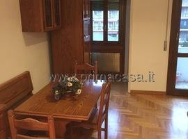 7832 - Milano Argonne