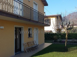 049 - Villanuova sul Clisi