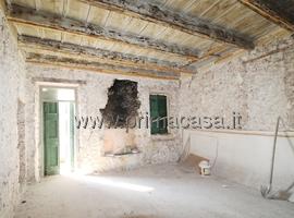 5756 - San Pietro in Cariano