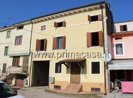 712 - Monteforte d'Alpone