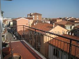 1580 - Borgo Venezia