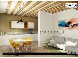 979 - Correggio
