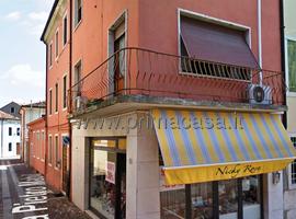 1010 - Cologna Veneta