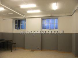 7852 - Milano Porta Romana