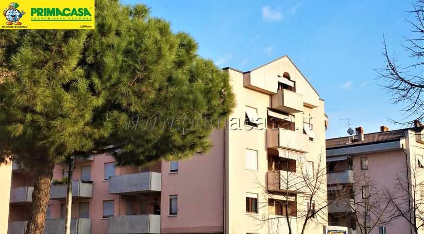 Vendita Residenziale San Massimo