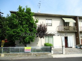 4079 - Campagnola Emilia
