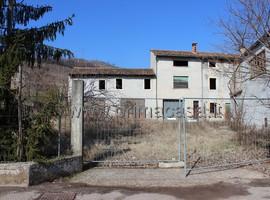 716 - Monteforte d'Alpone
