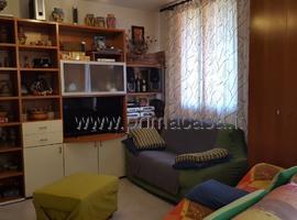 504 - Sala Bolognese