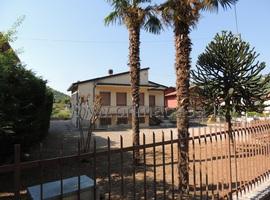 1479 - Mezzane