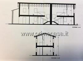 510 - Sala Bolognese