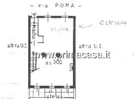 7874 - Milano Indipendenza