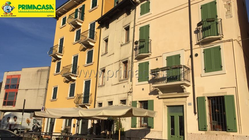 Palazzo/Palazzina/Stabile in vendita - 380 mq