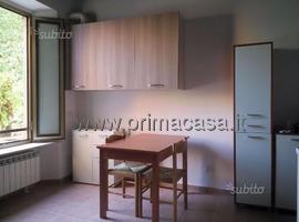 7886 - Milano Naviglio Pavese