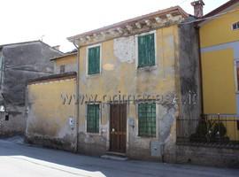 725 - Monteforte d'Alpone