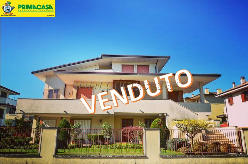 Casa singola Creazzo - Venduto.png