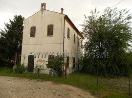 3259 - San Martino B.A.