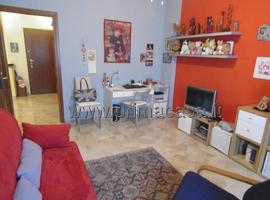 191 - Monza Sant'Albino