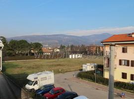 5796 - San Pietro in Cariano