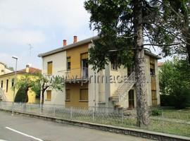 4100 - Campagnola Emilia