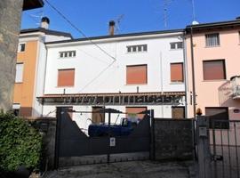 026 - Castelnuovo