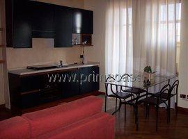 7901 - Milano Padova