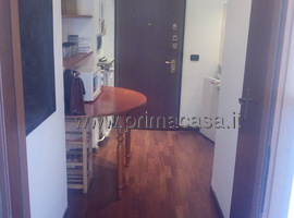 7903 - Milano Bovisa