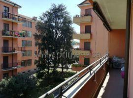 7905 - Milano Ripamonti