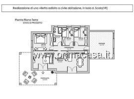 927 - Isola della Scala