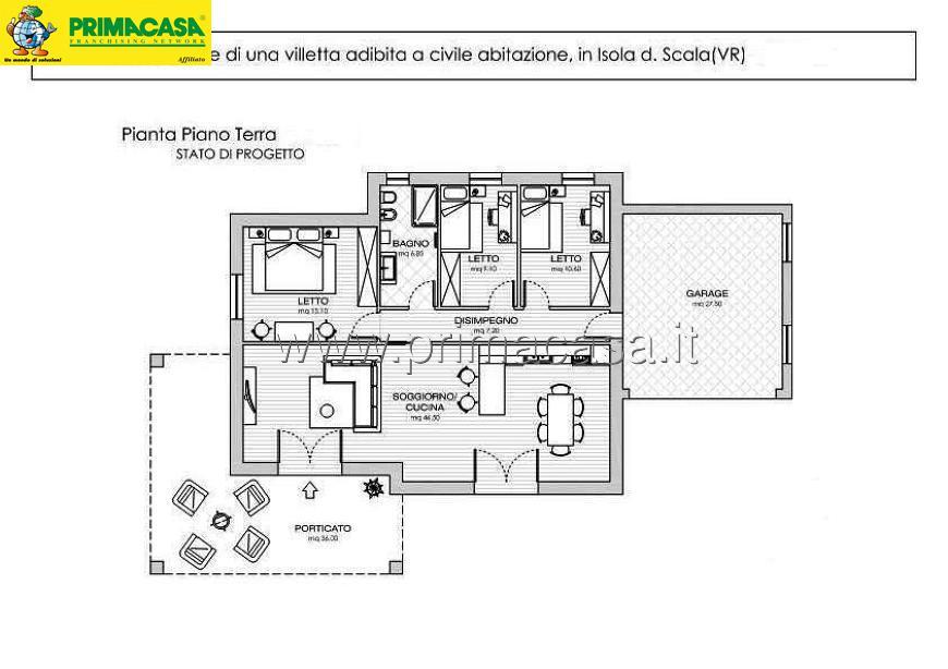 villa singola.jpg