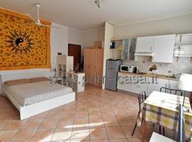 526 - Borgo Panigale