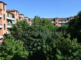 1614 - Milano San Siro