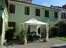 1420 - Legnago