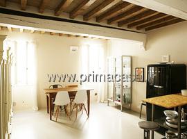 1036 - Correggio Centro Storico