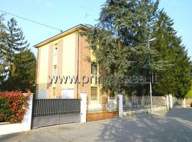 1037 - Correggio