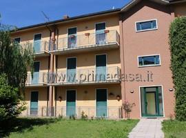 303 - Monteforte d'Alpone