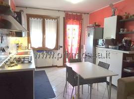 299-C - Monteforte d'Alpone