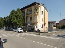 398 - Porto di Legnago