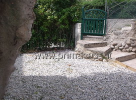 4335 - San Zeno di Mozzecane