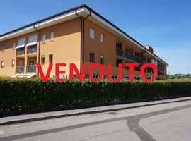 2565 - San Massimo