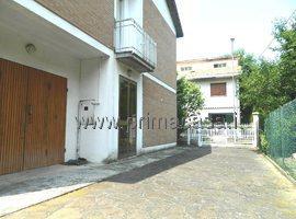 1065 - Correggio