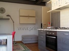 3141 - Montorio