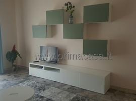 2741 - San Michele Extra