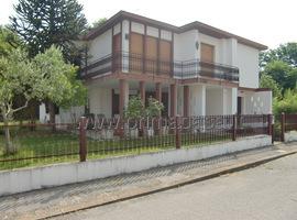 427 - Porto di Legnago